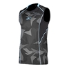 Aggressor Cool -1.0 Mens Sleeveless Shirt