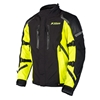 Mens Touring Apex Jacket