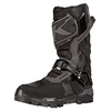 Adventure GTX Mens Boot
