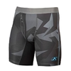 Aggressor Cool 1.0 Brief