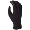 Touring Glove Liner 1.0