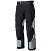 Mens Adventure Rally Pant