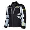 Mens Adventure Rally Jacket