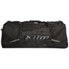 Drift Gear Bag