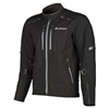 Mens Touring Marrakesh Jacket