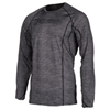 Aggressor Mens Shirt 1.0