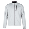 Mens Touring Zephyr Wind Shirt