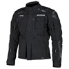 Mens Touring Kodiak Jacket