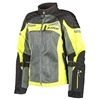 Womens Touring Avalon Jacket