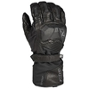 Adventure Badlands GTX Long Glove