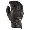 Adventure Badlands Aero Pro Short Glove