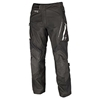 Mens Adventure Badlands Pro Pant