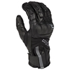 Adventure GTX Mens Short Glove