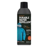 Revivex Durable Water Repellent Spray