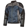 Mens Induction Jacket