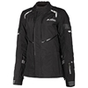 Womens Touring Altitude Jacket