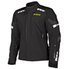 Mens Touring Latitude Jacket