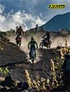 Klim Motorcycle & Off-Road Gear
