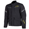 Mens Adventure Carlsbad Jacket