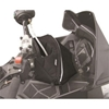 SKINZ PROTECTIVE GEAR DASH PACKS
