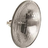 CANDLEPOWER SPOTLIGHT BULB