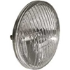 CANDLEPOWER SEALED BEAM HEAD LAMPS