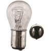 SPORTS PARTS INC  QUARTZ HALOGEN BULBS