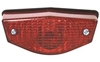 CHRIS PRODUCTS UNIVERSAL TAILLIGHT ASSEMBLY