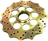 BLACK DIAMOND BRAKE ROTOR