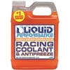 LIQUID PERFORMANCE RACING COOLANT  ANTIFREEZE