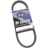 FIREPOWER HT HI TORQUE BELT