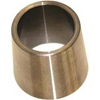 COMET 25MM CONVERTER BUSHING