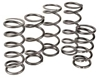 SPEEDWERX H5 ALLOY CLUTCH SPRINGS FOR ARCTIC CAT