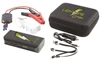 LIL LIGHTNING RP 2X LITHIUM JUMP START PACK