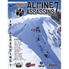 ALPINE ASSASSINS 7