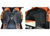 PROVEN DESIGN PRODUCTS KNEE AND TANK PAD KITS