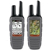 GARMIN RINO 650 RADIO AND GPS