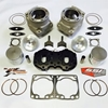 SPEED SHOP INC 950 PRO MAX BIG BORE KIT