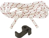 SPORTS PARTS INC EMERGENCY STARTER ROPE