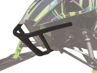 BLACK DIAMOND XTREME VISION SERIES FRONT BUMPERS