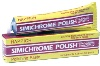 HAPPICH SIMICHROME POLISH