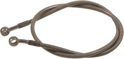 POWERMADD EXTENDED BRAKE LINES