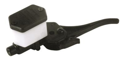 STARTING LINE PRODUCTS MASTER CYLINDER