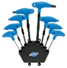 PARK TOOL P HANDLE HEX WRENCHES
