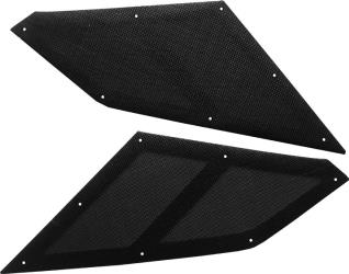 2 COOL SKI-DOO REV XP AIR VENTS