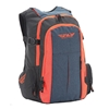 FLY RACING BACK COUNTRY PACK