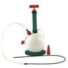 HYDRO TURF OIL EXTRACTOR