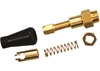 SPORTS PARTS INC CABLE ADAPTER KIT