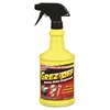 PERMATEX GREZ OFF DEGREASER