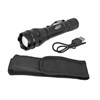 ATAK RECHARGEABLE LED FLASHLIGHTS